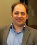 Dr. Marcelo Fernandez-Lahore