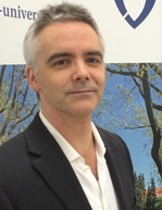 Dr. Thomas Nugent
